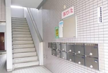 赤坪第2小菅ビル 505号室 (名古屋市南区 / 賃貸マンション)