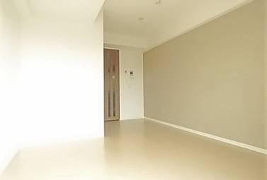 ハーモニーレジデンス名古屋今池 202号室 (名古屋市千種区 / 賃貸マンション)