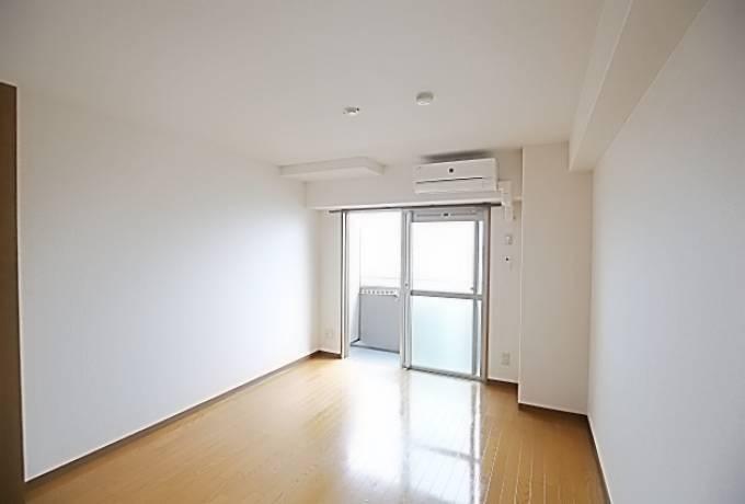 レージュ ウエスト 602号室 (名古屋市西区 / 賃貸マンション)