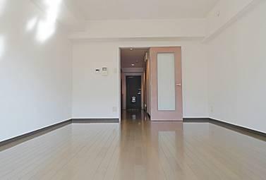 パークヒルズ一社 202号室 (名古屋市名東区 / 賃貸マンション)