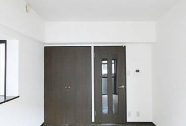 ベラ藤見ヶ丘マンション 303号室 (名古屋市名東区 / 賃貸マンション)