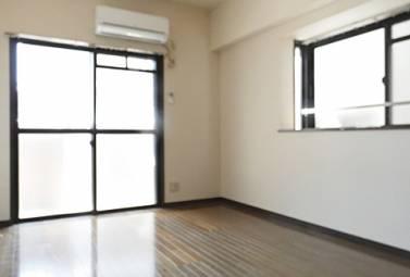 ベラ藤見ヶ丘マンション 203号室 (名古屋市名東区 / 賃貸マンション)