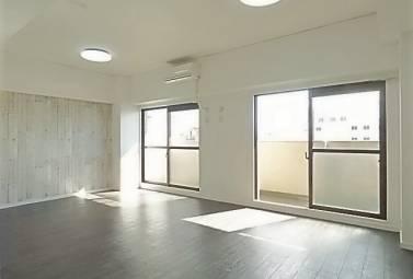アーバン滝子 0506号室 (名古屋市昭和区 / 賃貸マンション)