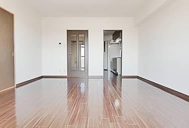 カオシンパレス 302号室 (名古屋市天白区 / 賃貸マンション)