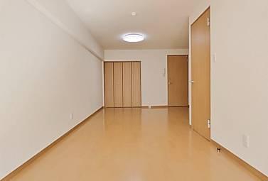 ゴールドパレス香流 202号室 (名古屋市名東区 / 賃貸マンション)