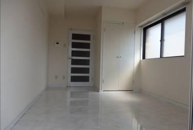 ドミトリー518 406号室 (名古屋市北区 / 賃貸マンション)