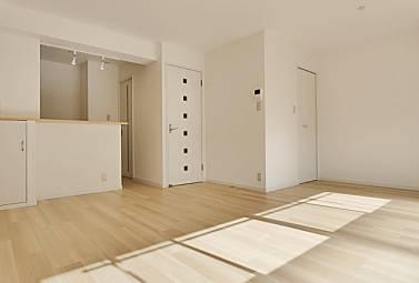 カトレーヌ東山 205号室 (名古屋市名東区 / 賃貸マンション)