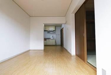 プレジオセブンA棟 202号室 (名古屋市名東区 / 賃貸マンション)