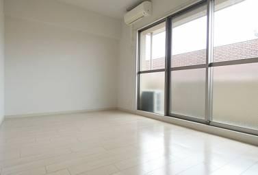 シャルマン砂田 3A号室 (名古屋市中村区 / 賃貸マンション)