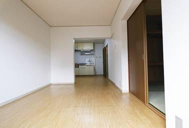プレジオセブンA棟 302号室 (名古屋市名東区 / 賃貸マンション)
