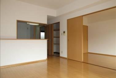 サンモールU 202号室 (名古屋市中川区 / 賃貸マンション)