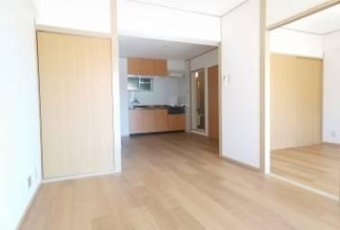 水野マンション 405号室 (名古屋市守山区 / 賃貸マンション)