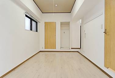 ドール丸の内 301号室 (名古屋市中区 / 賃貸マンション)