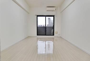 プライムアーバン泉 0710号室 (名古屋市東区 / 賃貸マンション)