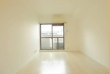 メゾン・ド・ソヌール 0210号室 (名古屋市昭和区 / 賃貸マンション)