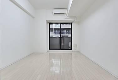 プライムアーバン泉 1004号室 (名古屋市東区 / 賃貸マンション)