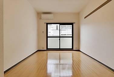 コーラル観月 105号室 (名古屋市千種区 / 賃貸マンション)