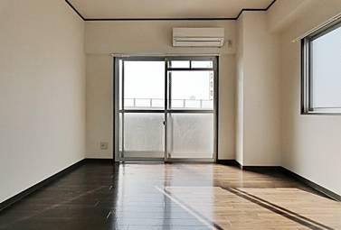 グランソワール千代田 7A号室 (名古屋市中区 / 賃貸マンション)
