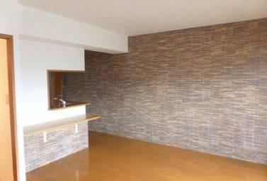 スリーディーガーデン本山 301号室号室 (名古屋市千種区 / 賃貸マンション)