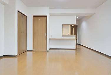 スリーディーガーデン本山 101号室号室 (名古屋市千種区 / 賃貸マンション)