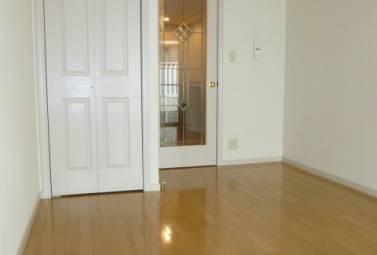グレイス米本 103号室 (名古屋市西区 / 賃貸アパート)