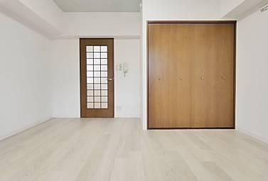Comodo Motoyama 102号室 (名古屋市千種区 / 賃貸マンション)