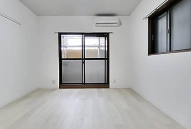 Comodo Motoyama 103号室 (名古屋市千種区 / 賃貸マンション)