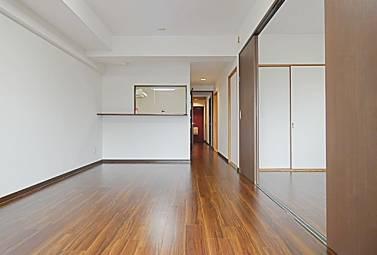 アソシア一社 401号室 (名古屋市名東区 / 賃貸マンション)