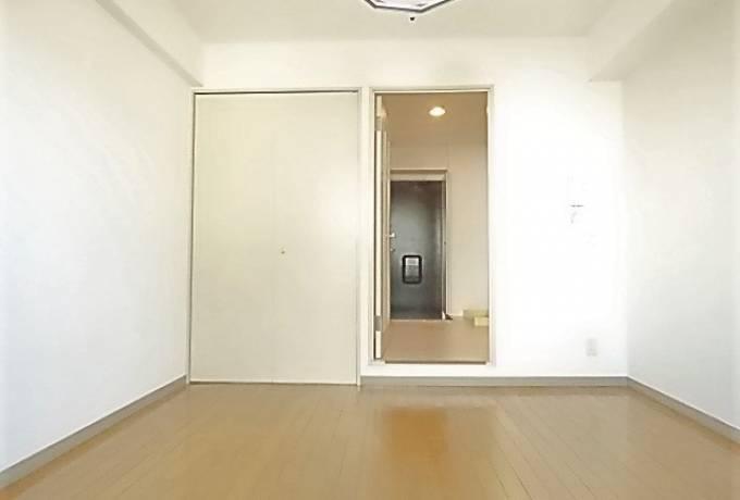 BONNY HIROZI 306号室 (名古屋市昭和区 / 賃貸マンション)
