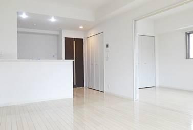 ラ・トゥール代官町 4A号室 (名古屋市東区 / 賃貸マンション)