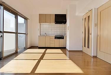 サンキャナル 402号室 (名古屋市名東区 / 賃貸マンション)