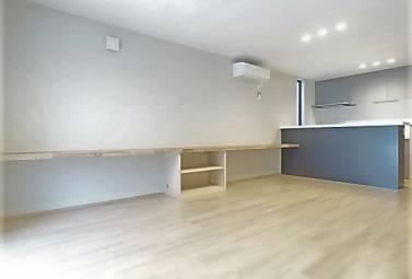 ナカナカイイハウス SUN号室 (名古屋市千種区 / 賃貸アパート)