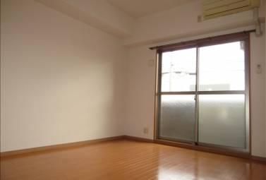 レ−ジュ高畑I 203号室 (名古屋市中川区 / 賃貸マンション)
