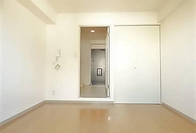 BONNY HIROZI 404号室 (名古屋市昭和区 / 賃貸マンション)