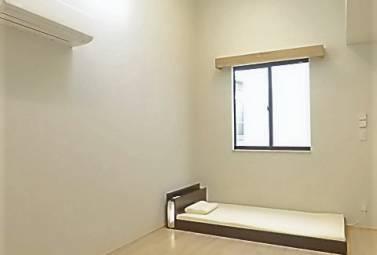 ナカナカイイハウス SKY号室 (名古屋市千種区 / 賃貸アパート)