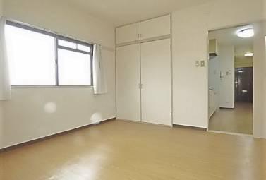 サンダンケ 401号室 (名古屋市昭和区 / 賃貸マンション)