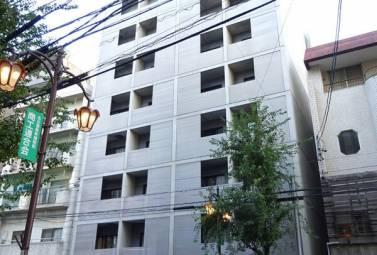 ガーデンハイツマルタカ2 801号室 (名古屋市中村区 / 賃貸マンション)