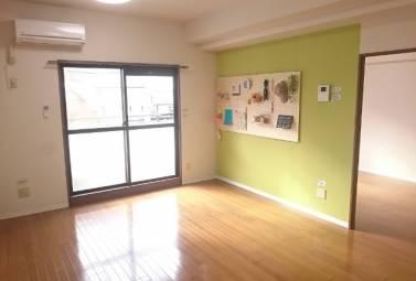 エンドール吉根 2B号室 (名古屋市守山区 / 賃貸マンション)