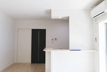 respect 102号室 (名古屋市名東区 / 賃貸マンション)