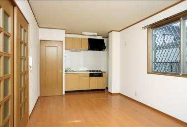 エムケイハイツ 203号室 (名古屋市中川区 / 賃貸マンション)