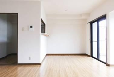 メゾンSK 401号室 (名古屋市名東区 / 賃貸マンション)