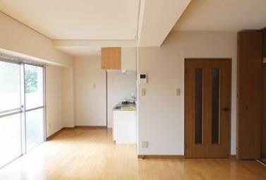 近藤マンション 301号室 (名古屋市名東区 / 賃貸マンション)