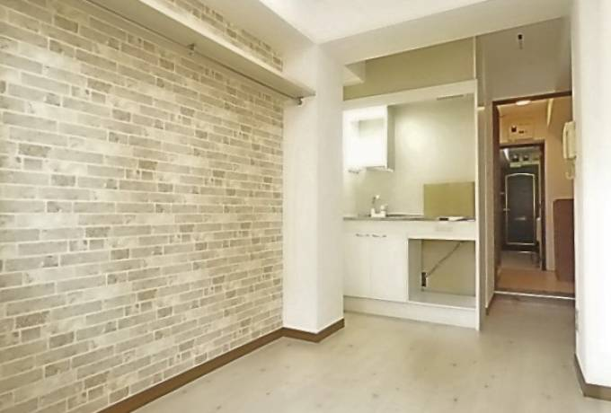 ベルメゾン中川II 201号室 (名古屋市昭和区 / 賃貸マンション)