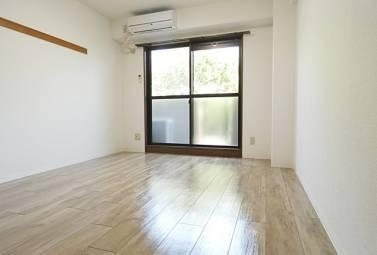 レージュ城西 406号室 (名古屋市西区 / 賃貸マンション)