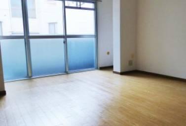 アルス88 201号室 (名古屋市名東区 / 賃貸マンション)