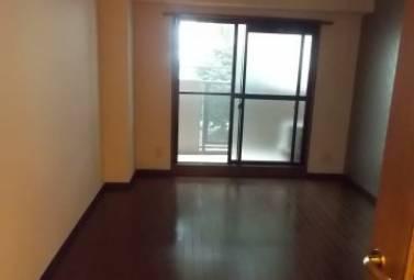 レージュ城西 305号室 (名古屋市西区 / 賃貸マンション)