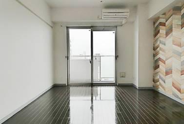 プロシード新栄 1107号室 (名古屋市中区 / 賃貸マンション)