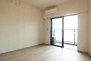 パークアクシス名古屋山王橋 1404号室 (名古屋市中川区 / 賃貸マンション)