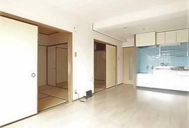 ハイライフメイユウ 203号室 (名古屋市名東区 / 賃貸マンション)