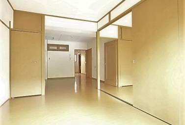 宮竹ビルA 106号室 (名古屋市名東区 / 賃貸マンション)